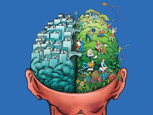 Hoy mi cerebro no funciona muy bien, y me ha salido este lio de artículo.... 1