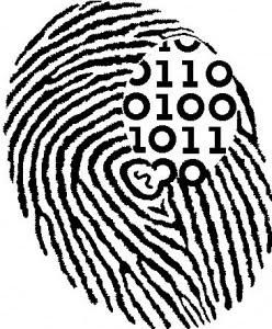 Identidad digital: Análisis web y autoanálisis