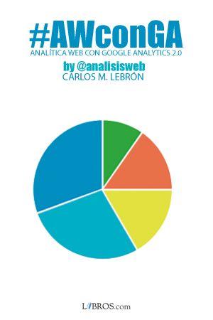 Analítica Web con Google Analytics ¡Ya esta aquí!