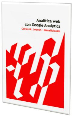 Google analytics PREMIUM y en TIEMPO REAL