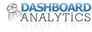 dashboardanalytics logo