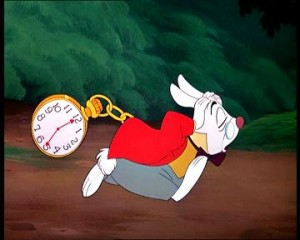 Cómo calcular el tiempo que pasan las visitas de una sóla página y no afectar a la tasa de rebote 1