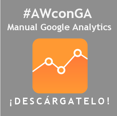 manual de google analytics en pdf