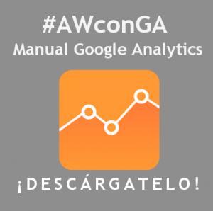 manual de google analytics en pdf
