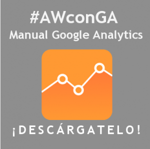 descargar manual de google analytics en pdf