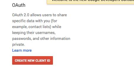 Dashboards via API de Google Analytics (1) 4