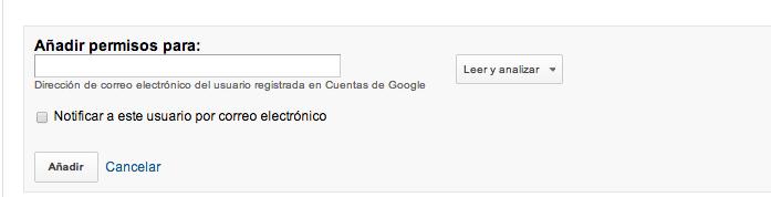 Dashboards via API de Google Analytics (1) 9