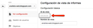 Dashboards via API de Google Analytics (2) 1