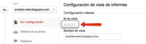 Dashboards via API de Google Analytics (2) 1