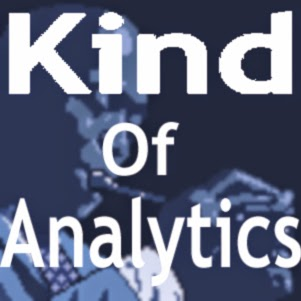 ¿Qué son «USUARIOS ACTIVOS» en Google Analyitcs?