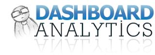 Rehaciendo los Dashboard Analytics