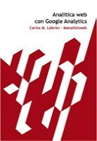 #AWconGA libro de analítica web 4