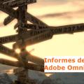 Informes de adquisición Adobe Sitecatalyst