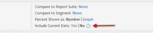 Preparando el Exámen de Adobe SiteCatalyst: las métricas básicas en los informes 1