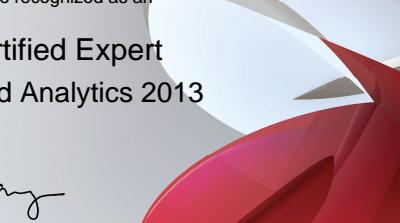 Aprobar la certificación de Adobe (Omniture) es posible