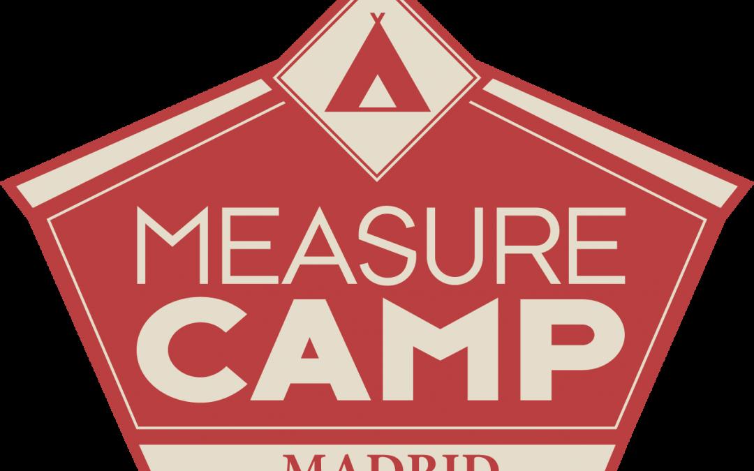 Measurecamp Madrid el #retoLebron
