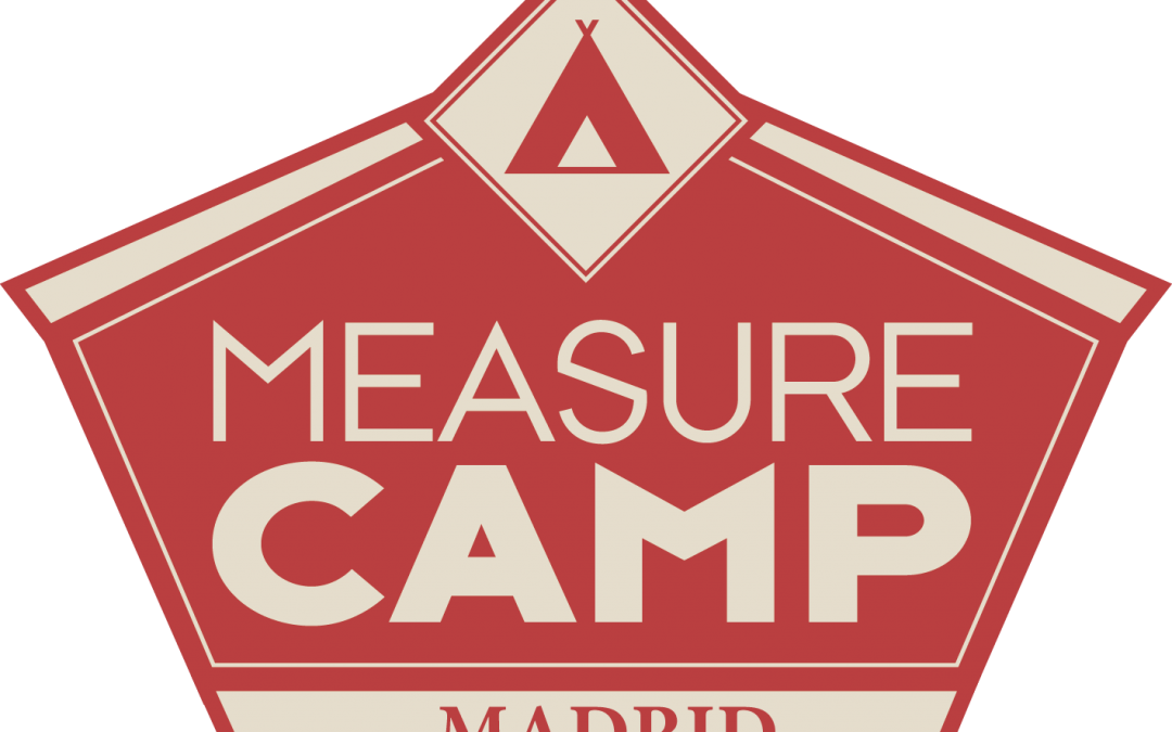 Measurecamp Madrid el #retoLebron