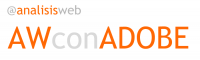 manual adobe analytics @analisisweb