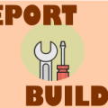 Tutorial manualñ de report builder en español