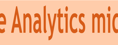 Las métricas de Google Analytics no cuadran