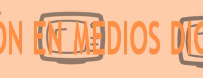 Medir medios digitales