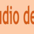 Usar DAta studio desde fuera de EEUU