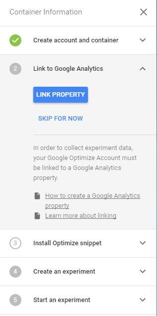 google-optimize-001