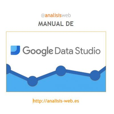 Manual Google Data Studio