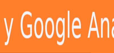 Eventos en Google Analytics 4